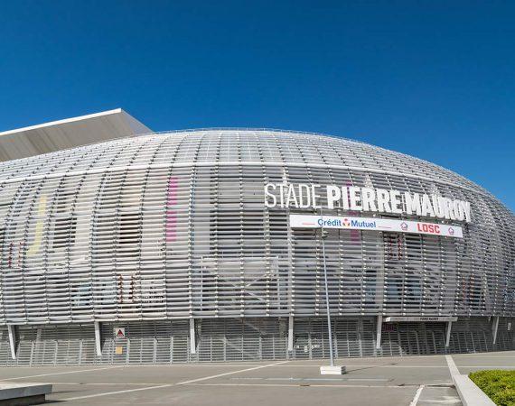 LPC-France-Lille-Metropole-Stadium