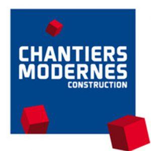 chantier-modernes