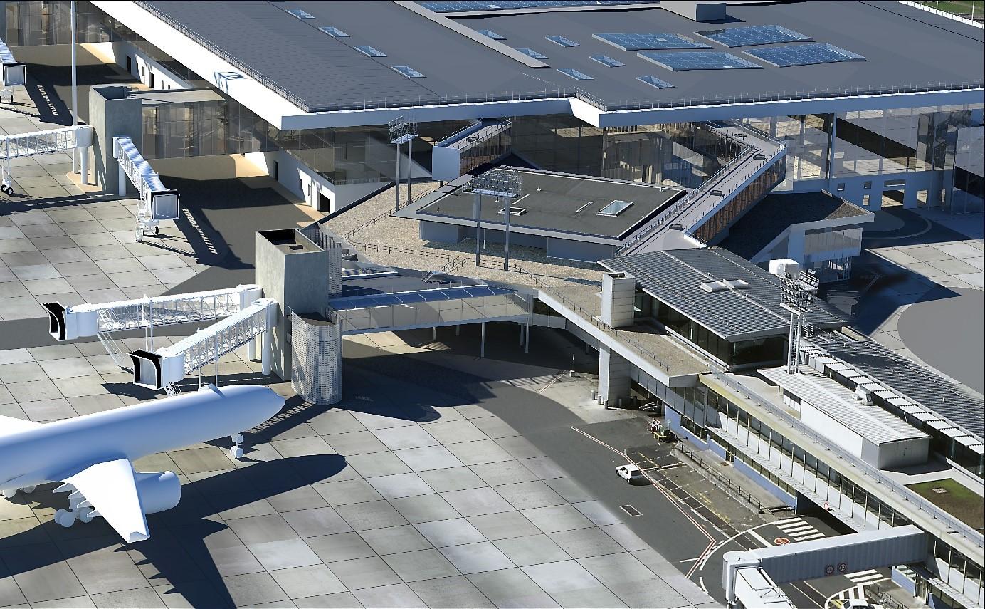 Aeroport-de-Orly