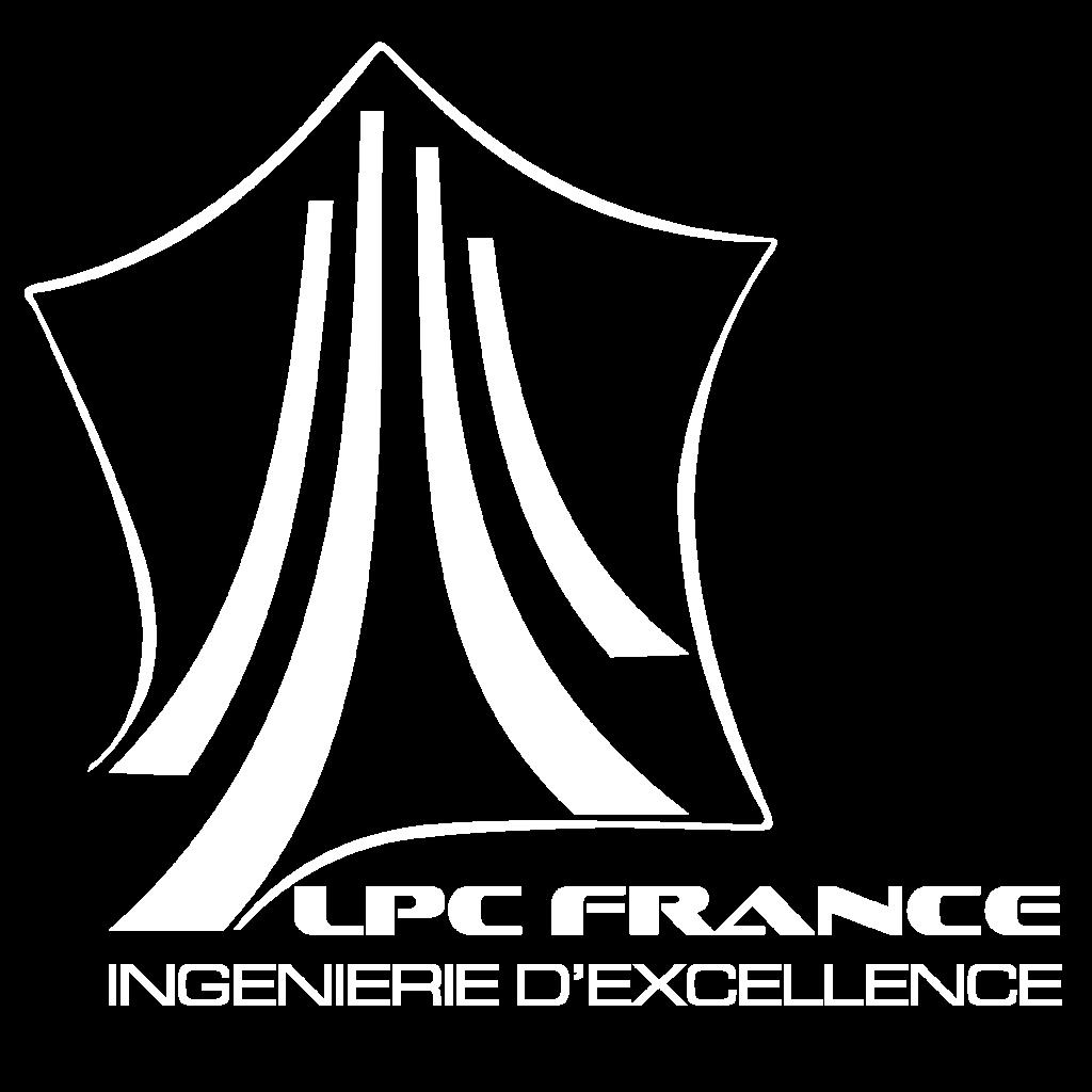 LPC France logo-02